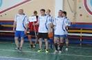 Мини-футбол ВВ МВД 10.07.2015_2