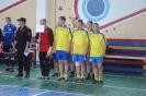 Мини-футбол ВВ МВД 10.07.2015_3