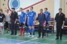 Мини-футбол ВВ МВД 10.07.2015_4
