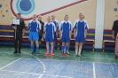 Мини-футбол ВВ МВД 10.07.2015_5