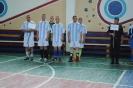 Мини-футбол ВВ МВД 10.07.2015_6