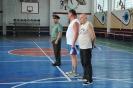 Мини-футбол ВВ МВД 10.07.2015_7