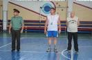 Мини-футбол ВВ МВД 10.07.2015_8