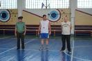 Мини-футбол ВВ МВД 10.07.2015_9
