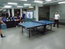 22 марта 2018 года мы впервые провели теннисный турнир_7
