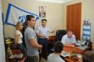 Чествование спортсменов-динамовцев 15.06.2015_1