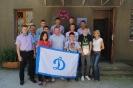 Чествование спортсменов-динамовцев 15.06.2015_7