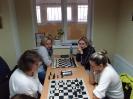 Шахматы 2020_1