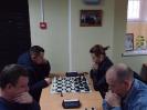 Шахматы 2020_2