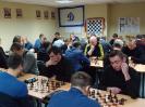 Шахматы 2020_3