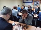 Шахматы 2020_4