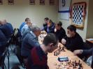 Шахматы 2020_5