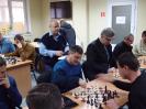 Шахматы 2020_6