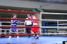 Бокс, 1 место_10