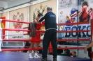 Бокс, 1 место_8