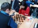 Шахматы-2019_10