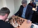 Шахматы-2019_11