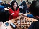 Шахматы-2019_12