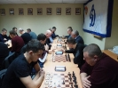 Шахматы-2019_1