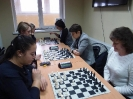 Шахматы-2019_2