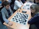 Шахматы-2019_4