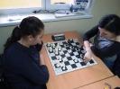 Шахматы-2019_5