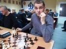 Шахматы-2019_6