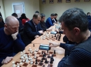 Шахматы-2019_7