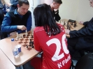 Шахматы-2019_9