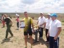Служебный биатлон 10.06.2016_47