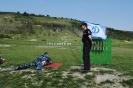Стрельбы АК 15.05.2015_12