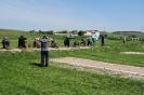 Стрельбы АК 15.05.2015_24