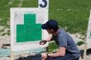 Стрельбы АК 15.05.2015_26