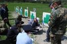Стрельбы АК 15.05.2015_27