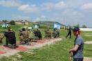 Стрельбы АК 15.05.2015_29