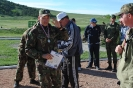 Стрельбы АК 15.05.2015_40