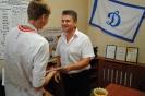 Чествование спортсменов-динамовцев 18.08.2015г._4