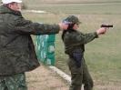 Стрельба из пистолета боевого 20.04.2018_8
