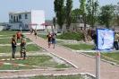 Служебный биатлон 22.05.2015_32