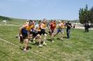 Служебный биатлон 22.05.2015_49