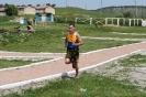 Служебный биатлон 22.05.2015_53