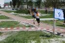 Служебный биатлон 22.05.2015_7