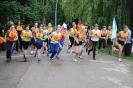 Легкоатлетический кросс 26.06.2015_11