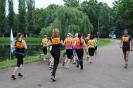 Легкоатлетический кросс 26.06.2015_12
