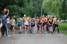 Легкоатлетический кросс 26.06.2015_19