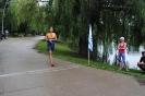 Легкоатлетический кросс 26.06.2015_22