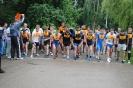 Легкоатлетический кросс 26.06.2015_31