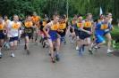 Легкоатлетический кросс 26.06.2015_32