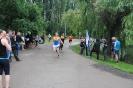 Легкоатлетический кросс 26.06.2015_36