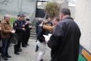 Соревнования по стрельбе (пистолет) 27.03.2015_19